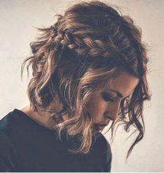 capelli ricci 2016 | Capelli ricci 2015: le tendenze dell'estate