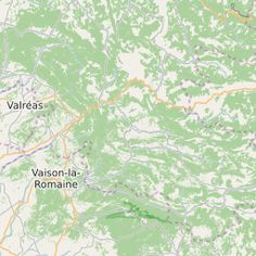 Zwemmen in de Provence, zwemmen, meren, vijvers en plassen in de Provence…