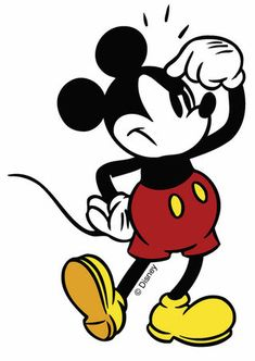 Pin by mickey waters on ----mickey mouse---- микки маус Mickey Mouse Art, Mickey Mouse And Friends, Trill Art, Architecture Tattoo, Arte Disney, Disney Memes, Animal Quotes, Disney Drawings, Disney Wallpaper