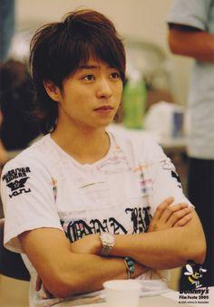 Ninomiya Kazunari, Boy Bands, Crushes, Idol, Kawaii, Singer, Actors, Boys, People