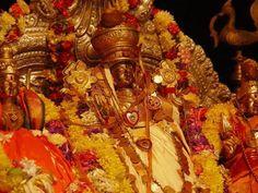 Major Temples | A.P. Temples Portal