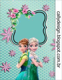 Картинки по запросу personagens do filme frozen fever uma aventura congelante Frozen Birthday Party, Frozen Party, 4th Birthday, Birthday Parties, Frozen Princess, Disney Frozen Elsa, Disney Princess, Freeze, Festa Frozen Fever