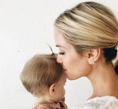 Kristin Cavallari: Saylor Has Stole My Heart - http://site.celebritybabyscoop.com/cbs/2016/08/02/kristin-cavallari-saylor-stole #KristinCavallari, #SaylorCutler