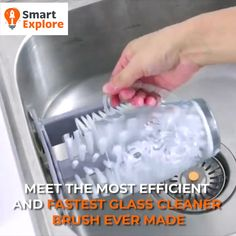 cleaning cleaning Hacks cleaning Tips & ticks cleaning Toilet cleaning schedule… Cool Kitchen Gadgets, Home Gadgets, Cooking Gadgets, Kitchen Hacks, Cool Kitchens, Cooking Tools, Cooking Fish, Kitchen Tools, Kitchen Appliances