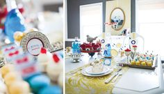 A-Snow-White-Fairy-Tale-Inspired-Birthday-Party-7