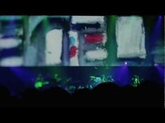 Mr.Children デルモ -LIVE-