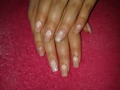 free hand lase always nice! How To Do Nails, Nice, Beauty, Nice France, Beauty Illustration