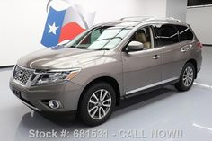 US $22,780.00 Certified pre-owned in eBay Motors, Cars & Trucks, Nissan