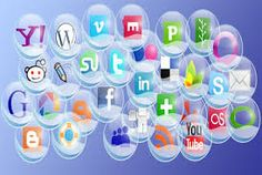 social media marketing - Google Search