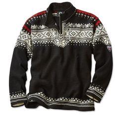 22 Best Norwegian Sweaters Images Sweaters Norwegian