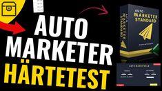 Auto Poster, Marketing, Tech Companies, Robin, Company Logo, News, Youtube, Autos, Robins