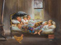 Happiness by Dianne Dengel