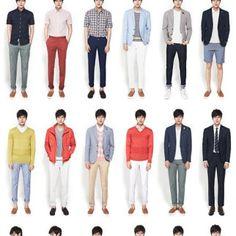 Lee Min Ho ,.... :) :) CooL