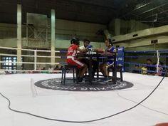 তুর্কিতে পাড়ি দিচ্ছে ভারতীয় দল - Voice of Individual Chess Boxing, Sports Update, The Voice, Basketball Court, Wrestling, Lucha Libre