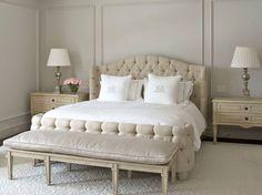The Home Decor Guru – Interior Design For Bedrooms Luxury Home Furniture, Cheap Furniture, Furniture Decor, Living Room Furniture, Kitchen Furniture, Furniture Dolly, Furniture Movers, Furniture Stores, Wooden Furniture
