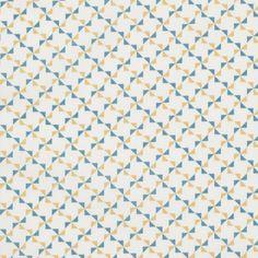 Tissu coton Moulin - Tissus - Les 10 jours de bébé Mondial Tissus