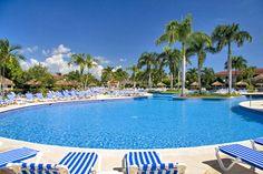 Grand Bahia Principe La Romana - All-Inclusive in Dominican Republic Dominican Republic