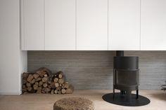 i29 interior architects | home 03 (6/9)