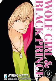 Wolf Girl, Shoujo, Anime, Fictional Characters, Cartoon Movies, Anime Music, Fantasy Characters, Animation, Anime Shows