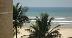 Nova CPI Filial 2 - Apartamento para Venda em Praia Grande
