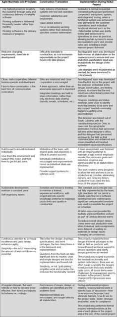 Zumba Music Mapping on zumba stress reduction, zumba rebel, zumba roses, zumba fitness, zumba wrestlers, zumba zumba, zumba driving, zumba lovers, zumba pirate, zumba super power, zumba keyboard, zumba requests, zumba cruise ship, zumba halloween candy, zumba ultimate, zumba hour, zumba mall, zumba soaps, zumba performance, zumba home ideas,