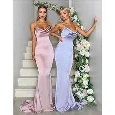Spaghetti Straps Mermaid Elegant Sexy Simple Cheap Bridesmaid Dresses, Modest Prom Dresses, Shop plus-sized prom dresses for curvy figures and plus-size party dresses. Ball gowns for prom in plus sizes and short plus-sized prom dresses for Cheap Evening Dresses, Modest Dresses, Elegant Dresses, Sexy Dresses, Formal Dresses, Cheap Dresses, Long Dresses, Summer Dresses, Beautiful Dresses