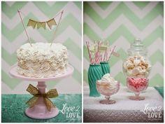 blog-de-casamento-chá-revelação-sexo-bebê-rosa-verde-decoração-bolo-guloseimas