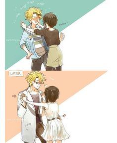 Read Antes y Después [Yoosung] from the story Memes De Mystic Messenger by (Lizzie ♡) with reads. My Hero Academia, Mystic Messenger Yoosung, Yoosung Kim, Messenger Games, Jumin Han, Saeran, Fangirl, Sarada Uchiha, Darling In The Franxx