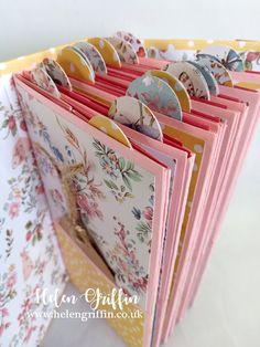 Mini Scrapbook Albums, Scrapbook Journal, Diy Scrapbook, Wedding Scrapbook, Scrapbook Layouts, Diy Mini Album Tutorial, Scrapbooking Original, Envelope Book, Mini Photo Albums