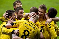 AC Horsens til at slå FCK i pokalfinalen. Odds 5,30 hos betsafe. Generalen mener den gule fare vinder, odds er ihvertfald flot! #fck #betsafe #achorsens #pokalfinale