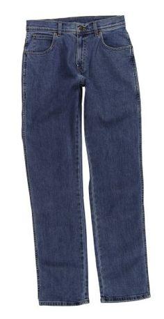 5fa9e6f4 35 Best Wrangler Men's Jeans images | Guys jeans, Jeans for men ...