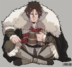 """Trevor Belmont from Going to do a matching Alucard as well~"" Belmont Castlevania, Castlevania Dracula, Castlevania Anime, Castlevania Netflix, Castlevania Lord Of Shadow, Anime Ai, Anime Manga, Anime Guys, Fantasy Characters"