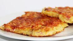 potato-fritter-468983