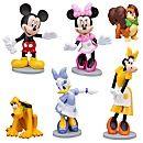 Minnie's Pet Shop