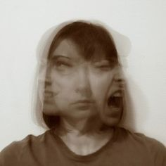 Emtionally overload It looks like a seizure but you are totally conscious. Chronic anxiety can cause this conversion disorder.