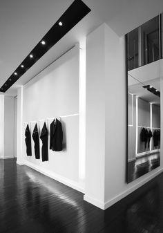 HÉLÈNE & OLIVIER LEMPEREUR | Notify Workshop & Showroom