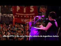 VIDEO CLIP DE PAN Y ROSAS - YouTube