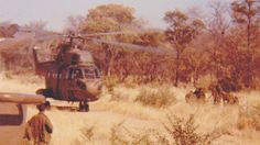 South African Air Force, Army Day, Defence Force, Korean War, My Land, Special Forces, Military History, Soldiers, Planes