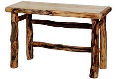 Table Desk (48″W)