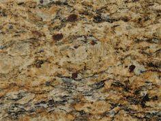 Kitchen Countertops : St. Cecilia Granite