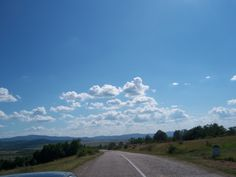 nori peste Apuseni 1 Roman, Mountains, Nature, Travel, Naturaleza, Trips, Viajes, Traveling, Outdoors