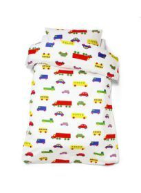 Marimekko duvet covers for kids