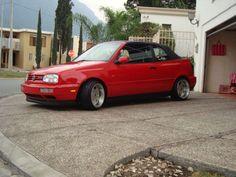 Vw Golf 3, Golf Mk3, Vw Cabrio, Dream Cars, Volkswagen, Models, Shots, Templates, Fashion Models