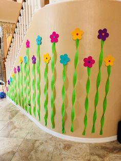Kindergarten-Deko,Kindergarten-Deko Viven algo mejor que n't antes ymca después para buscar i... - Modern Design
