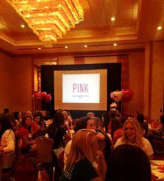 #victoriassecret #pink #pinkrep #campusrep