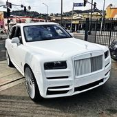 Erstaunliche Autos, die Sie brauchen, um #cars #car #Beautifulcars zu sehen - #Autos #beautifulcars #brauchen #Car #cars #die #erstaunliche #Sehen #Sie #um #zu Rolls Royce Phantom, Cadillac, Amazing Cars, Nice Asses