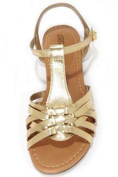 98d72171df564 42 Best Shoe la la images
