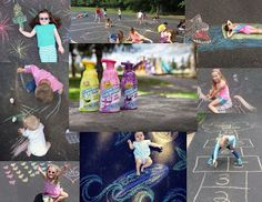 "Dear Crayola: Why Does Your ""Safety"" Commitment Ignore Exposure to Toxic Coal Tar Pavements?"