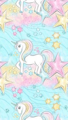 몽실몽실 따듯한 파스텔 배경화면 79장 : 네이버 블로그 Galaxy Wallpaper, Cool Wallpaper, Wallpaper Backgrounds, Iphone Wallpaper, Unicorn Images, Unicorn Pictures, Cute Little Baby, Little Pony, Pegasus
