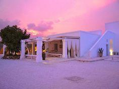 Paradise in Puglia - il desiderio di ispirare - desiretoinspire.net